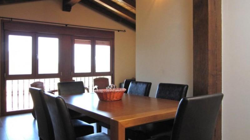 casa-rural-Platero-II-Navarra-03