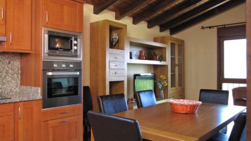 casa-rural-Platero-II-Navarra-04