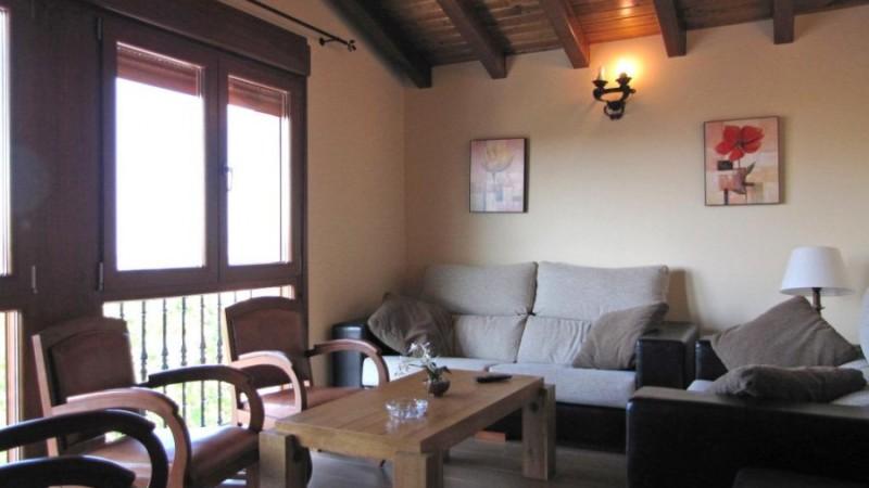 casa-rural-Platero-II-Navarra-05