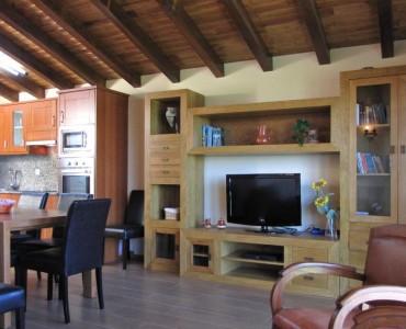 casa-rural-Platero-II-Navarra-06
