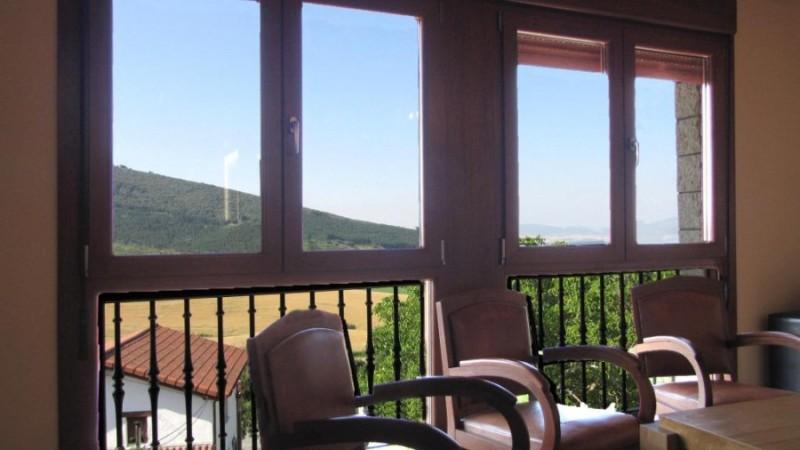 casa-rural-Platero-II-Navarra-07