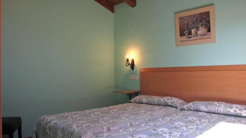 casa-rural-Platero-II-Navarra-09