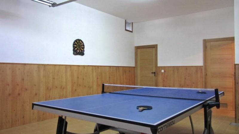 casa-rural-Platero-II-Navarra-13