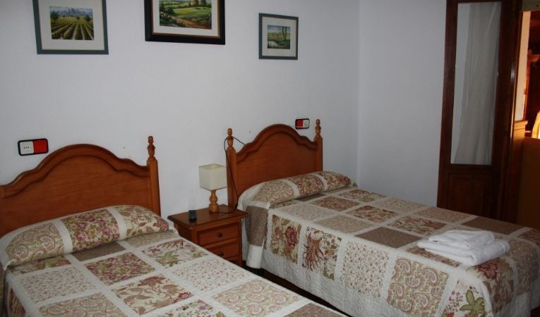 casa-rural-Platero-Navarra-02