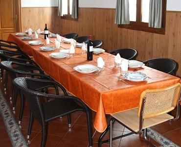 casa-rural-Platero-Navarra-03