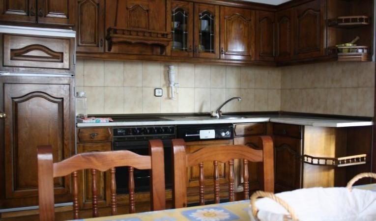 casa-rural-Platero-Navarra-04