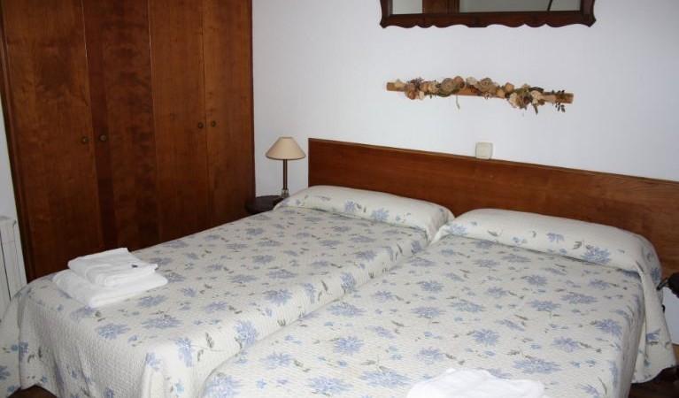 casa-rural-Platero-Navarra-06