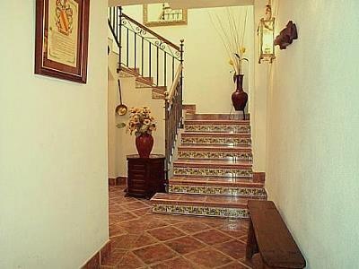 casa-rural-Zubiri-Anocibar-Navarra-03