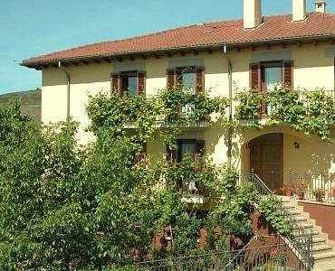 casa-rural-Zubiri-II-Anocibar-Navarra-02