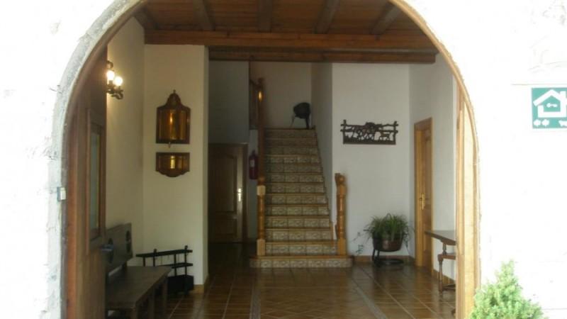 casa-rural-Zurgiñekoa-Navarra-01