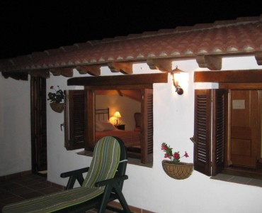 casa-rural-Zurgiñekoa-Navarra-02