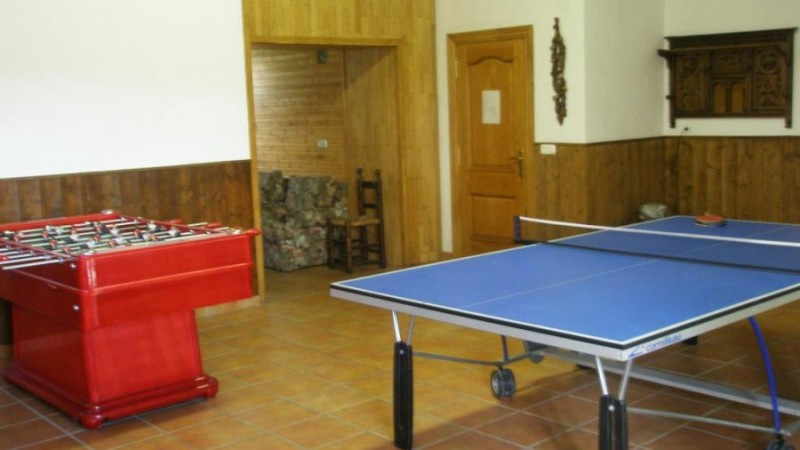 casa-rural-Zurgiñekoa-Navarra-06