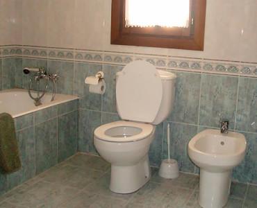 casa-rural-banho_1
