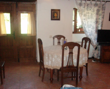 casa-rural-la-morena_2
