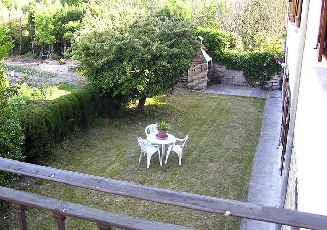 casa-rural-la-morena_exterior-1