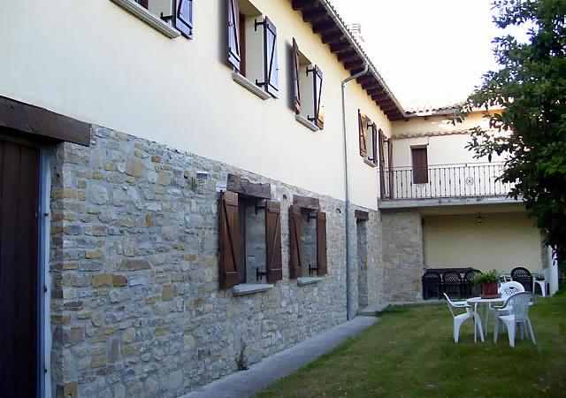 casa-rural-la-morena_exterior-2