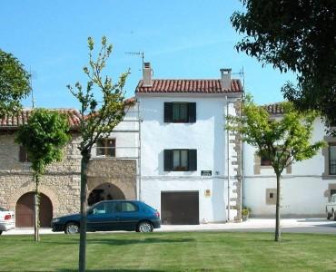 casa-rural-leiza-Navarra-01