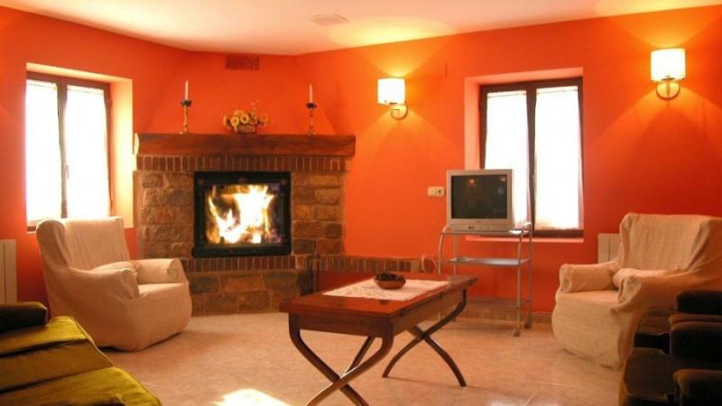casa-rural-leiza-Navarra-03