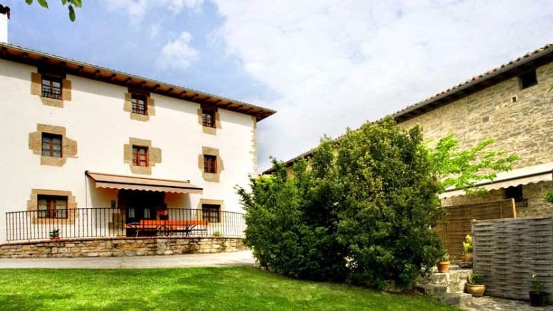 casa-rural-loretxea-navarra-agroturismo1