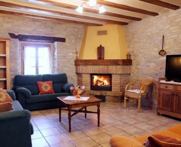 casas-rurales-loretxea-navarra-016