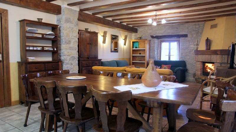 casas-rurales-loretxea-navarra-020