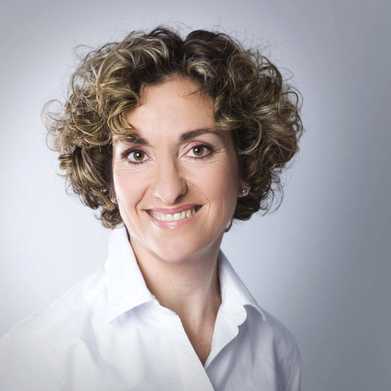 Isabel Navarláz