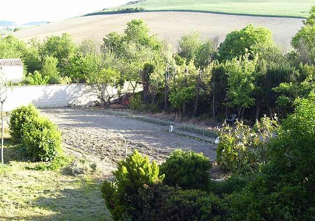 morena_II-Casa-Rural-Navarra-exteriores-2