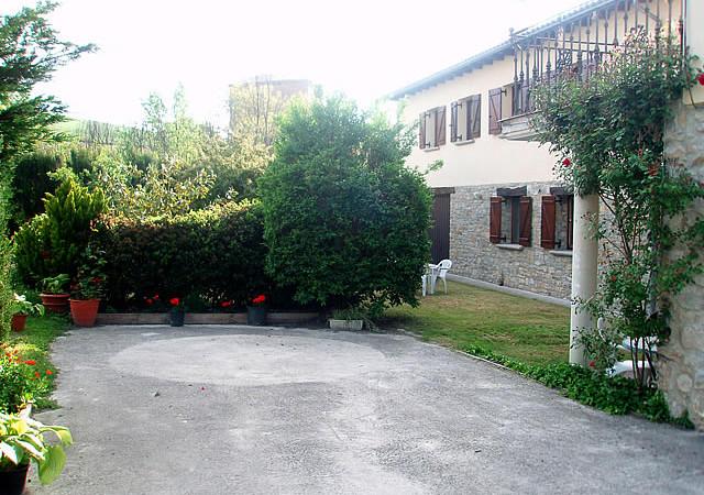 morena_II-Casa-Rural-Navarra-exteriores-3