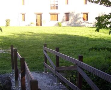 morena_II-Casa-Rural-Navarra-exteriores