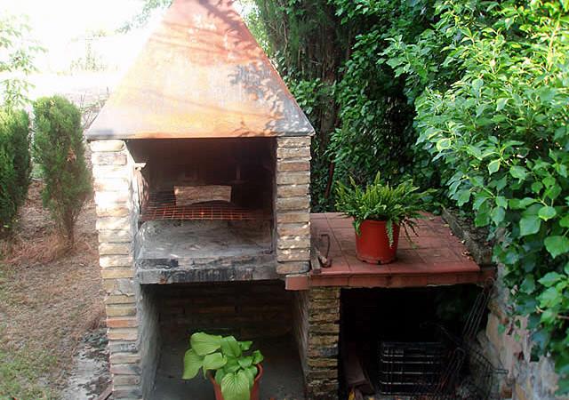 morena_II-Casa-Rural-Navarra-exteriores-4