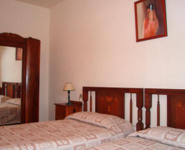 morena_II-Casa-Rural-Navarra-habitacion-5