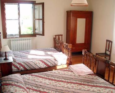 morena_II-Casa-Rural-Navarra-habitaciones