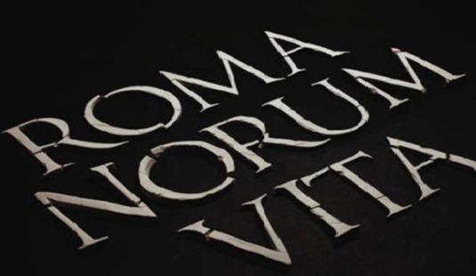 romanorum_vita
