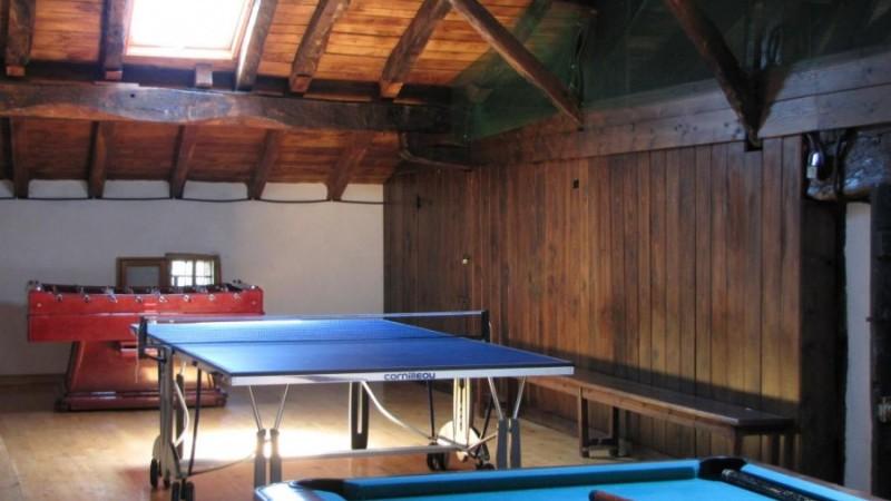 sala-juegos-pierresena-casa-rural