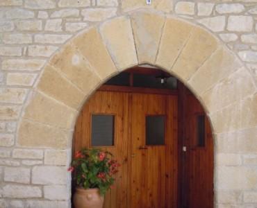 Gotitxea-Casa-Rural-Navarra-014-800x450