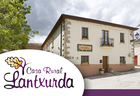 Lantxurda_Abinzano_casa-rural