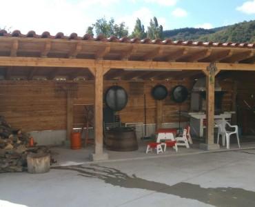 Sarobetxea-Casa-Rural-Larrayoz-15