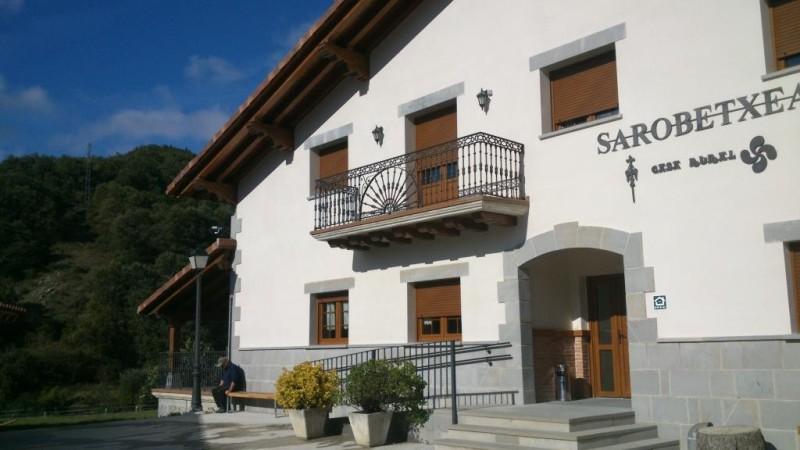 Sarobetxea-Casa-Rural-Larrayoz