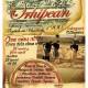 Orhipean Oficios y Tradiciones 28 – 29 Agosto en Ochagavía