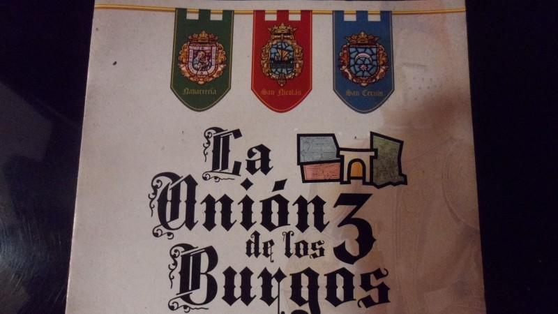 3-Burgos-Pamplona