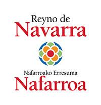 logo_Navarra_turismo_bilingue