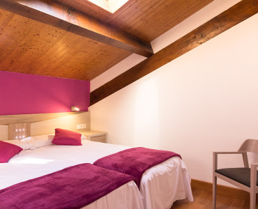 casa-rural-cortea-oteiza-berrioplano-navarra-dormitorio-03