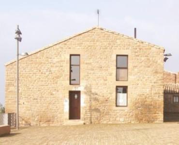 Casa-Rural-Artajona-El-Diezmo-Navarra-01 (1)