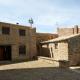 Casa Rural El Diezmo I y II en Artajona ¡Bienvenida!
