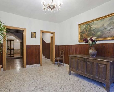 Casa-Rural-Ezcurra-004