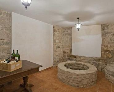 Casa-Rural-Ezcurra-008