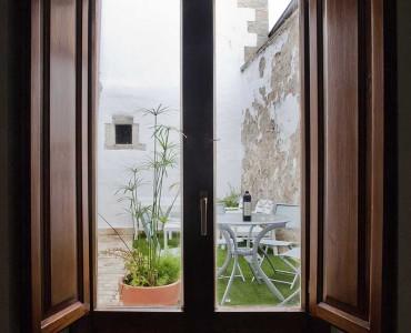 Casa-Rural-Ezcurra-035