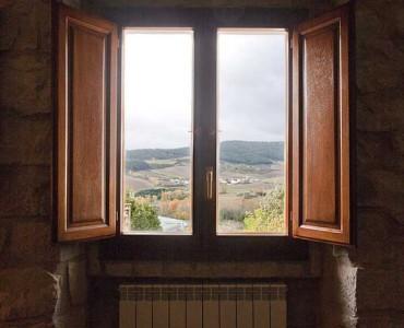 Casa-Rural-Ezcurra-079