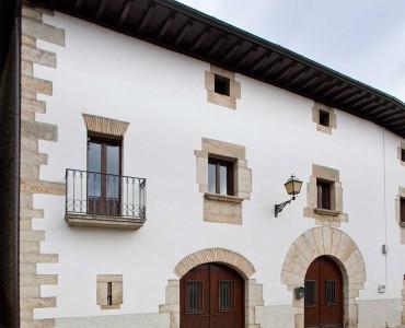 Casa-Rural-Ezcurra-090