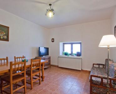 Casa-Rural-Ezcurra-Navarra-Oricain-012